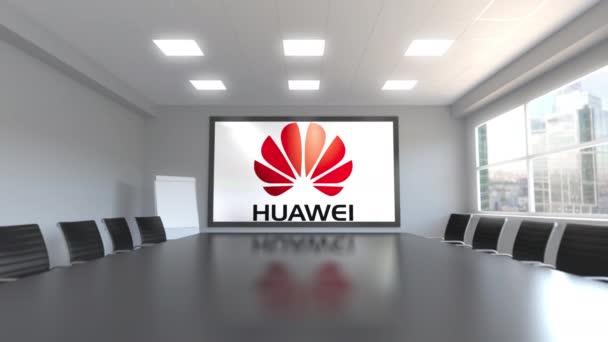 depositphotos_189309340-stock-video-huawei-logo-on-the-screen.jpg