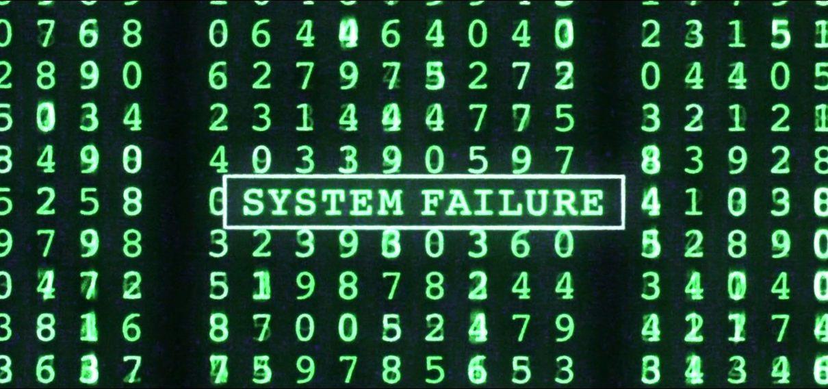 matrix-system-failure-1210x568.jpg
