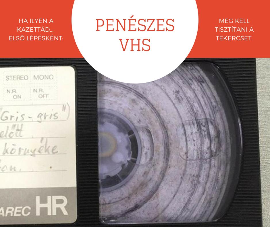 peneszes_vhs.png