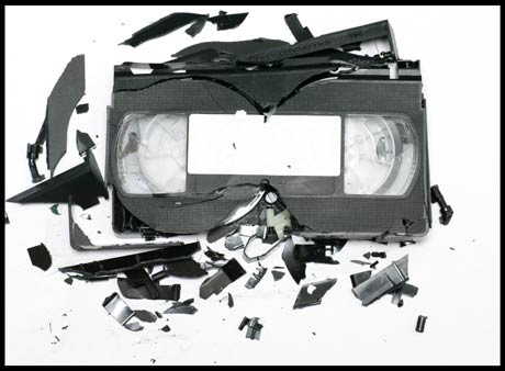 smashed-video-tape460_1346675459.jpg_460x338