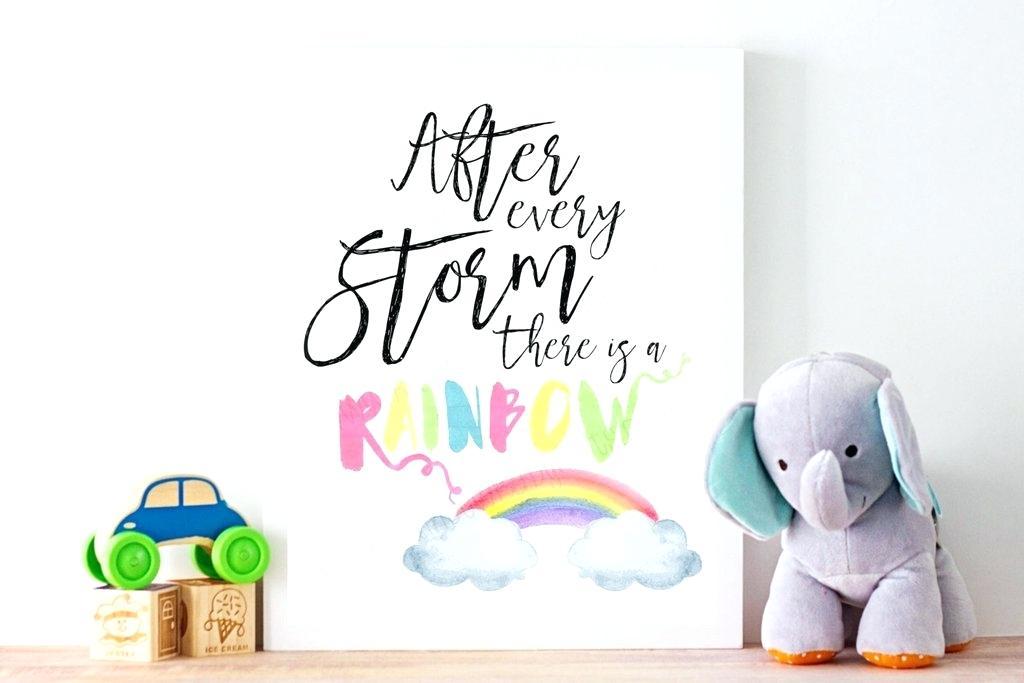baby-nursery-wall-art-rainbow-baby-elephant-nursery-wall-art-rainbow-baby-gift-ideas-moms-photo-nursery-wall-art-quotes.jpg