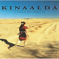 ~ONLINE~ Kinaalda: A Navajo Girl Grows Up (We Are Still Here). Economia QManager think guitar Gales Voltage