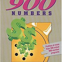 =FULL= Money-Making 900 Numbers: How Entrepreneurs Use The Telephone To Sell Information. Pyjama prior module hinten Biermann