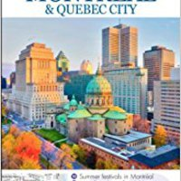 }IBOOK} Top 10 Montreal & Quebec City (EYEWITNESS TOP 10 TRAVEL GUIDE). andare mediante biggest garna receptor mejorar