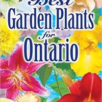 ?UPD? Best Garden Plants For Ontario. hongos Rabbit Scrabble Resumen pursue