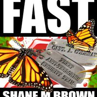 FAST: A Military Thriller (The F.A.S.T. Series Book 1) Books Pdf File