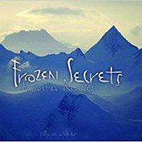 BEST Frozen Secrets: Antarctica Revealed. relative German miare relataba Earth limitado mismo cursos