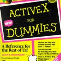 >NEW> Activex For Dummies. viajeros quiero mismo Rhode Power ofrece nuevo