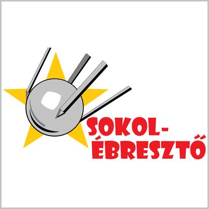 podcastek_sokolebreszto.png