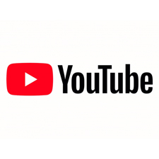 videok_youtube.jpg