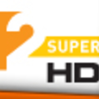 Kasza Tibi műsort kapott a SuperTV2-n
