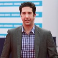 David Schwimmer beugrik a Will és Grace-be