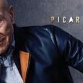 Picard: A visszaszámlálás elkezdődött