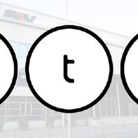 A nemzeti ünnepen kap új logót az ATV