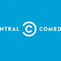 Premierek és folytatások a Comedy Central műsorán