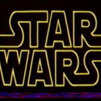 Ilyen volt a Csillagok háborúja első televíziós vetítése 1984 karácsonyán