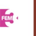 Várkonyi Andrea műsorával indul ma a FEM3 életmódcsatorna