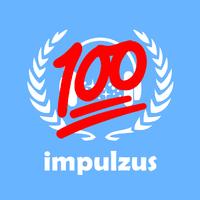 Különleges századik adással ünnepel az Impulzus Podcast
