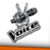 Szabó Kimmel Tamás lett a The Voice műsorvezetője