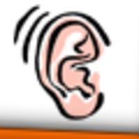 Hallgatottsági adatok