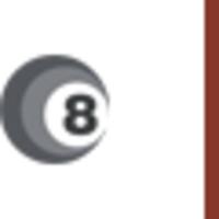 Kódolatlan Sport2 az ingyenes C8-on
