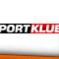Winkler és Bazsó a SportKlubon túráztatja tovább a motorokat