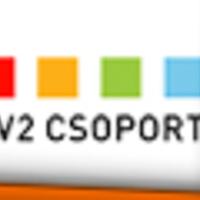 Távozik a TV2-től Andor Éva