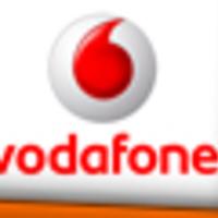 A Vodafone felfüggeszti a TV2-n tervezett hirdetéseit