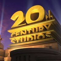 Íme a foxtalanított 20th Century-logó