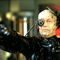 Orbán a Star Trekben is főgonosz lenne