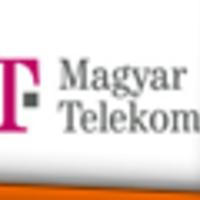 Beérte a Telekom a DIGI-t