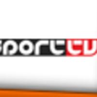 A Sport TV örül a százezer lájkernek