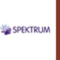 A színek lebilincselő története a Spektrumon