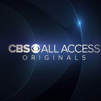 A CBS All Access a Tell Me A Story című sötét mese-thrillerrel erősít