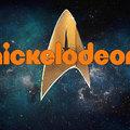 Úgy néz ki megvan az új animációs Star Trek sorozat címe