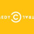 Hírportált indít a Comedy Central