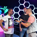 Új magyar sorozat és game-show indul ma a TV2-n