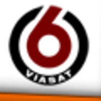 Zombik lepik el a Viasat6-ot