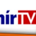 Megbírságolta a Médiatanács a Hír Tv-t