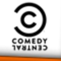 Agymenők aranylövés a Comedy Centralon