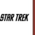 Ma ér véget az egyhetes luxushajóút a Star Trek színészeivel