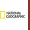 Arculatváltás a National Geographic csatornánál