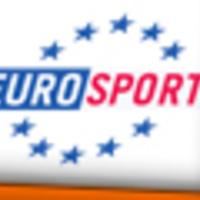 Hajdú B. István nem távozik az Eurosporttól