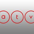 Új csatornát índít az ATV