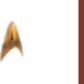 Az új nemzedék szereplői a Star Trek: Discovery-ről