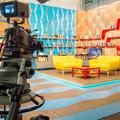 Fényevő energiabombák vezetik az RTL reggeli műsorát
