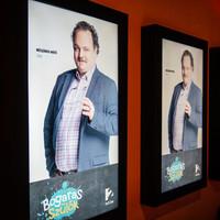 Remek magyar sorozat érkezik a TV2-re