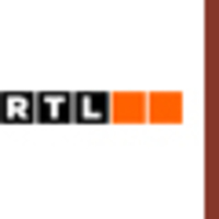 Új főzős műsor indul az RTLII-n