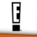Jön a Joan Rivers Nap az E! Entertainment csatornán