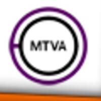 Az MTVA nem akar kitolni a határon túli magyar nézőkkel